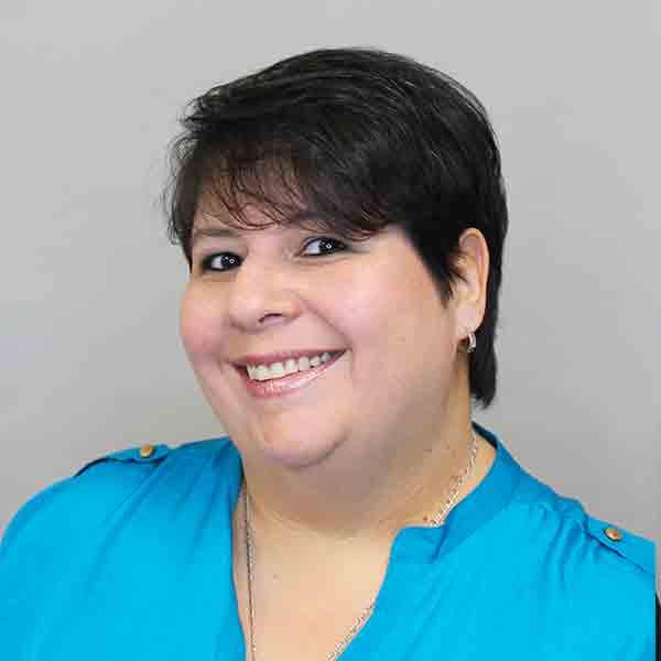 Valerie Rodriguez staff thumbnail
