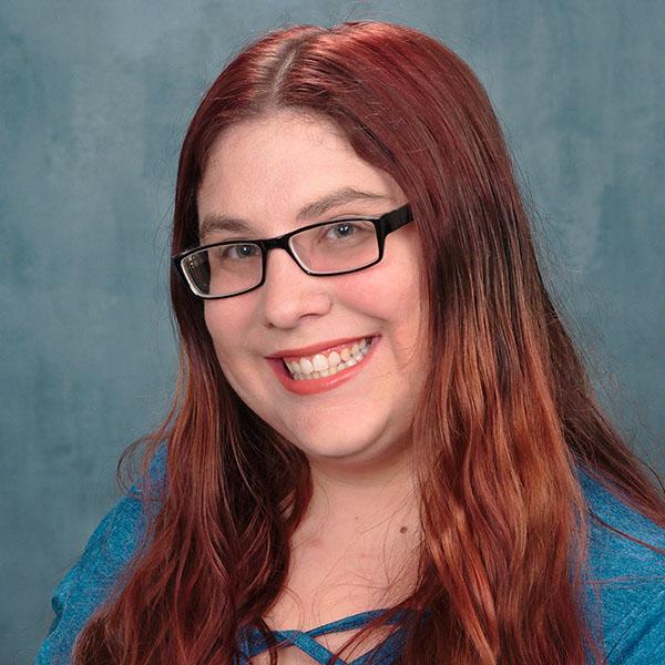 Katherine Anglin staff thumbnail