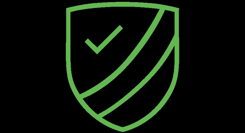 Representative Services icon